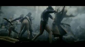 Assassin's Creed Unity TV Spot, 'Execution' - Thumbnail 5
