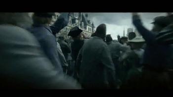 Assassin's Creed Unity TV Spot, 'Execution' - Thumbnail 7