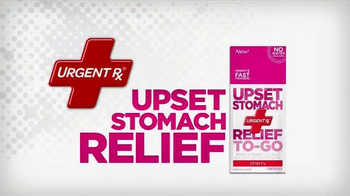 UrgentRx TV Spot, 'Bad Things Happen Away From Your Medicine Cabinet' - Thumbnail 4