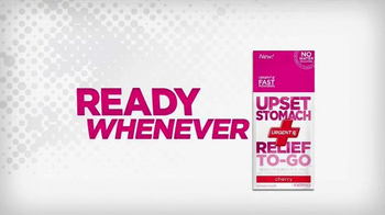 UrgentRx TV Spot, 'Bad Things Happen Away From Your Medicine Cabinet' - Thumbnail 5