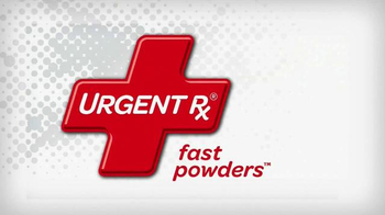 UrgentRx TV Spot, 'Bad Things Happen Away From Your Medicine Cabinet' - Thumbnail 8
