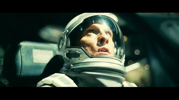 Interstellar - Alternate Trailer 19