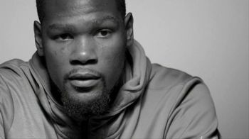 HBO TV Spot, 'The Off Season: Kevin Durant' - 45 commercial airings
