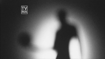 HBO TV Spot, 'The Off Season: Kevin Durant' - Thumbnail 1
