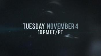 HBO TV Spot, 'The Off Season: Kevin Durant' - Thumbnail 10