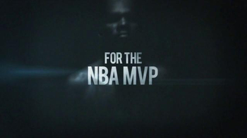HBO TV Spot, 'The Off Season: Kevin Durant' - Thumbnail 4