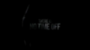 HBO TV Spot, 'The Off Season: Kevin Durant' - Thumbnail 5
