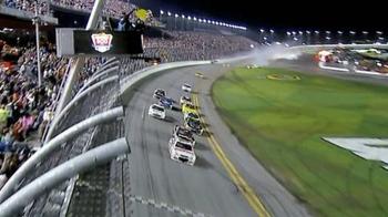 NASCAR TV Spot, 'After the Lap' - Thumbnail 1