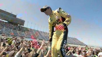 NASCAR TV Spot, 'After the Lap' - Thumbnail 3