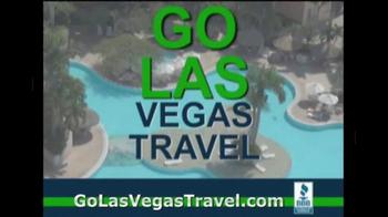 Go Las Vegas Travel TV Spot, 'The Strip' - Thumbnail 2
