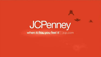 JCPenney Monster Sale TV Spot, 'Scary Good Deals' - Thumbnail 9