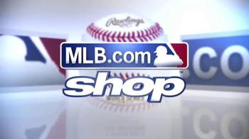 MLB Shop TV Spot, '2014 MLB World Series' - Thumbnail 6