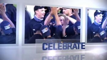 MLB Shop TV Spot, '2014 MLB World Series' - Thumbnail 3