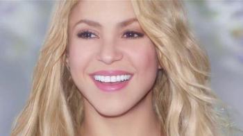 Crest 3D White Luxe TV Spot, 'El Poder Para Cautivar' Con Shakira [Spanish] - Thumbnail 2