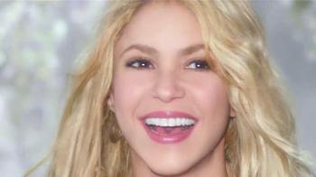 Crest 3D White Luxe TV Spot, 'El Poder Para Cautivar' Con Shakira [Spanish] - Thumbnail 7