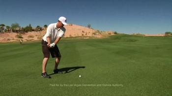 Mesquite Nevada TV Spot, 'Kick Back' - Thumbnail 4