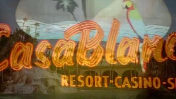 Mesquite Nevada TV Spot, 'Kick Back' - Thumbnail 7