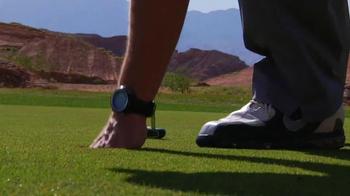 Mesquite Nevada TV Spot, 'Kick Back' - Thumbnail 9