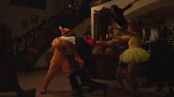 Cheetos TV Spot, 'Cheeto Costume' - Thumbnail 10