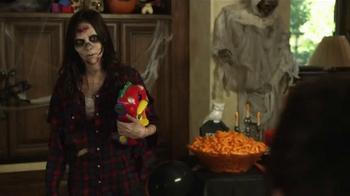 Cheetos TV Spot, 'Cheeto Costume' - Thumbnail 2