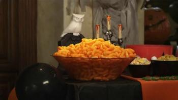 Cheetos TV Spot, 'Cheeto Costume' - Thumbnail 4