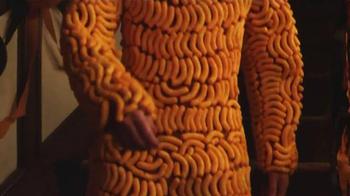 Cheetos TV Spot, 'Cheeto Costume' - Thumbnail 6