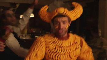 Cheetos TV Spot, 'Cheeto Costume' - Thumbnail 9