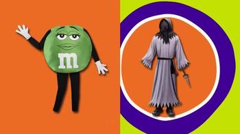Kmart TV Spot, 'Disfraces Para Halloween' [Spanish] - Thumbnail 5