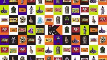 Kmart TV Spot, 'Disfraces Para Halloween' [Spanish] - Thumbnail 9
