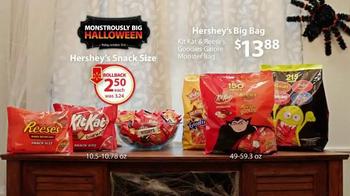 Walmart TV Spot, 'Monstrously Big Halloween' - Thumbnail 9
