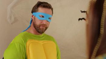 Walmart TV Spot, 'Monstrously Big Halloween' - Thumbnail 3
