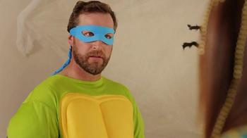 Walmart TV Spot, 'Monstrously Big Halloween' - Thumbnail 4
