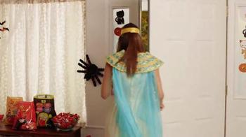 Walmart TV Spot, 'Monstrously Big Halloween' - Thumbnail 5