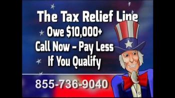 Community Tax TV Spot, 'Pay Less' - Thumbnail 9