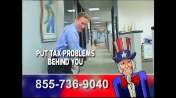 Community Tax TV Spot, 'Pay Less' - Thumbnail 5