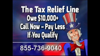 Community Tax TV Spot, 'Pay Less' - Thumbnail 8