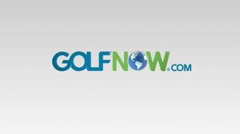GolfNow.com Mobile App TV Spot, 'Get Accurate Yardages and Keep Score' - Thumbnail 10