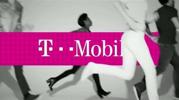 T-Mobile TV Spot, 'Obtén el iPhone 6' [Spanish] - Thumbnail 1