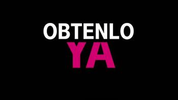 T-Mobile TV Spot, 'Obtén el iPhone 6' [Spanish] - Thumbnail 9