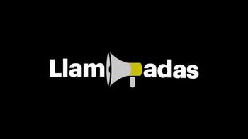Sprint TV Spot, 'Famiilas' [Spanish] - Thumbnail 2
