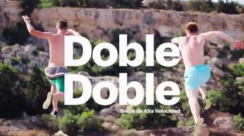 Sprint TV Spot, 'Famiilas' [Spanish] - Thumbnail 5
