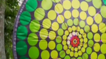 Hyper Disc TV Spot - Thumbnail 3