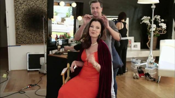 Finishing Touch Yes! TV Spot, 'Just Say Yes!' Featuring Fran Drescher - Thumbnail 2