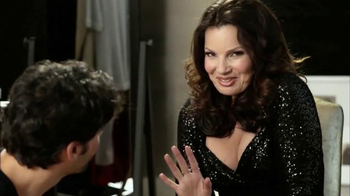 Finishing Touch Yes! TV Spot, 'Just Say Yes!' Featuring Fran Drescher - Thumbnail 6