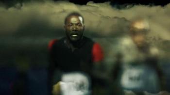 Tommie Copper TV Spot, 'Run. Rest. Repeat.' Featuring Justin Gatlin - Thumbnail 5