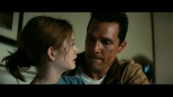 Interstellar - Alternate Trailer 9