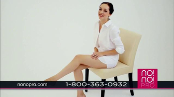 No! No! Pro TV Spot, 'Cactus Legs' - Thumbnail 9