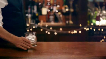 Jack Daniel's Gentleman Jack TV Spot, 'Twice is Better' - Thumbnail 1