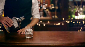 Jack Daniel's Gentleman Jack TV Spot, 'Twice is Better' - Thumbnail 2