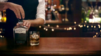 Jack Daniel's Gentleman Jack TV Spot, 'Twice is Better' - Thumbnail 3